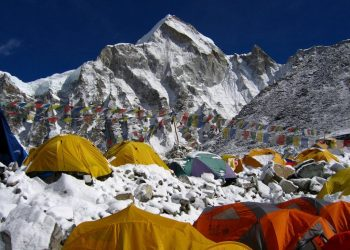Everest-Base-Camp-7.jpg