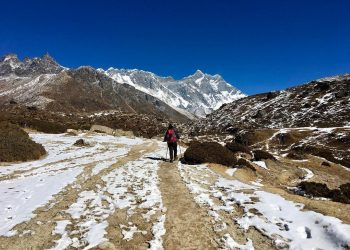 Everest-Base-camp-002.jpg